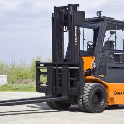 Carer R85-1