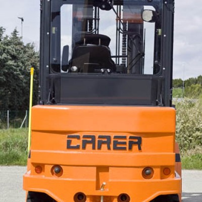 Carer R85-11